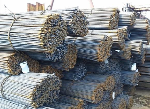 Цена тонны металла в Зарайск лом титана цена в Васькино