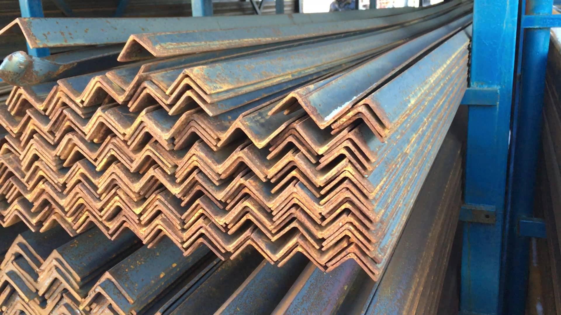 Цена тонны металла в Наро-Фоминск лом цветных металлов в Дрезна