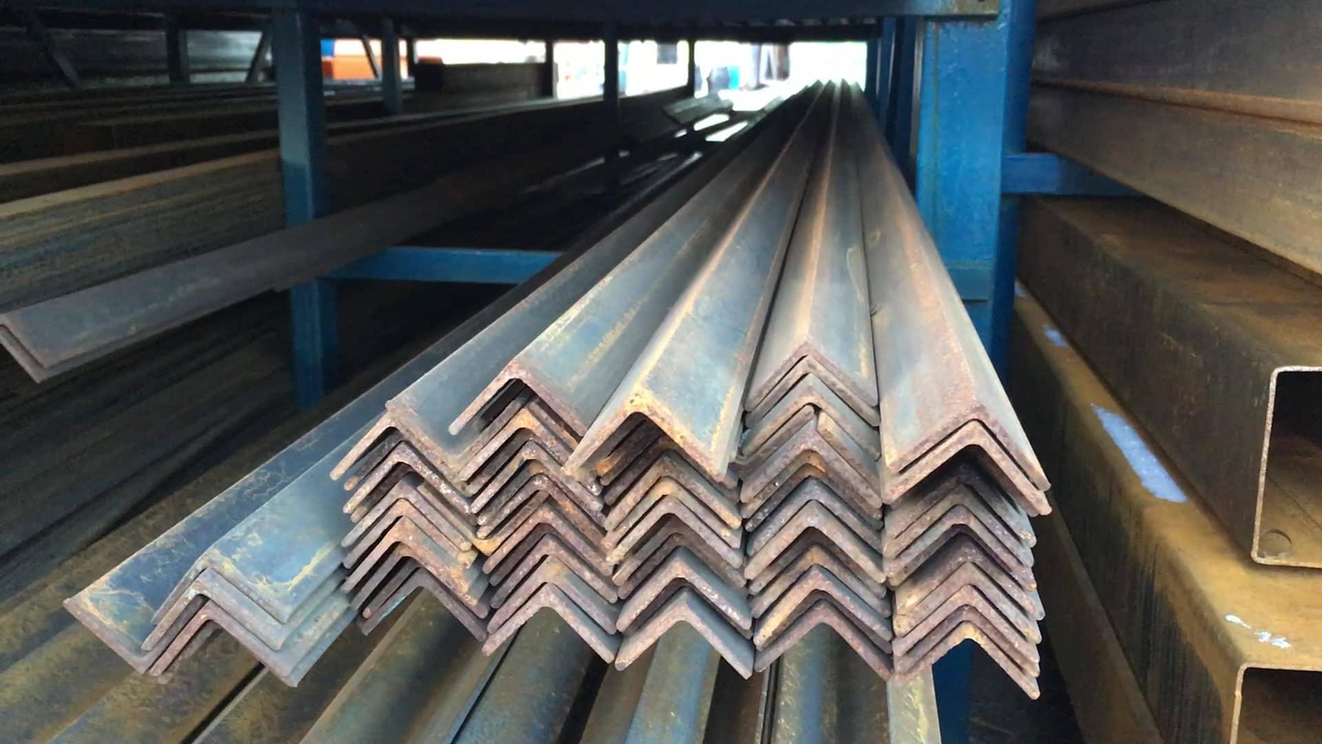 Цена тонны металла в Наро-Фоминск стоимость бронзы за 1 кг в Королёв